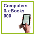 000-Computers, eBooks