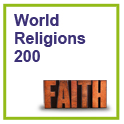 200-World Religions