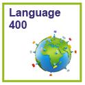 400-Language