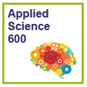 600-Applied Sciences