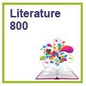 800-Literature