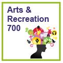 700-Arts