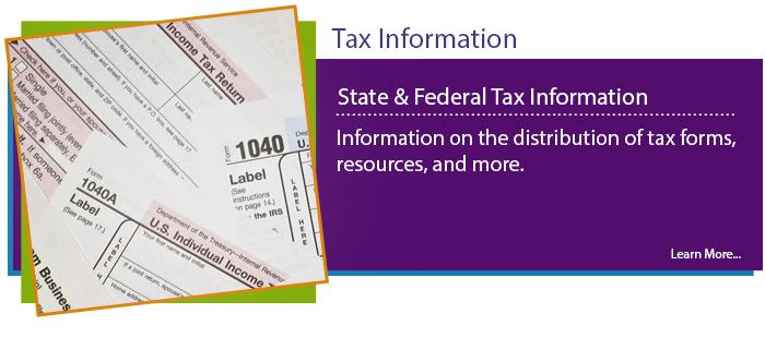 taxslide2015
