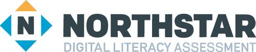 Literacy Delaware