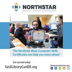 Northstar Digital