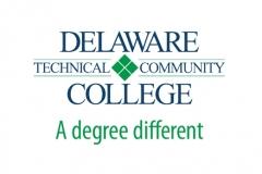 DTCCweb