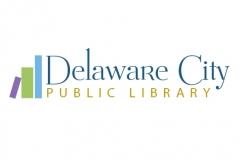 Delaware City Public Library
