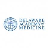 Delaware Academy of Medicine