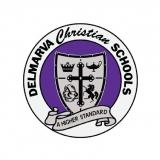 Delmarva Christian Schools