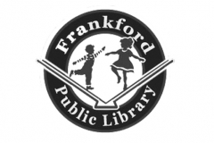 Frankford  Public Library