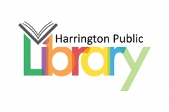 Harrington Public Library