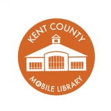Kent County Mobile Library