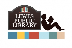 Lewes Public Library