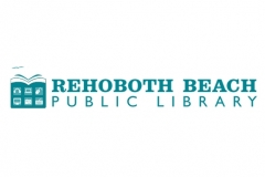 Rehoboth Public Library