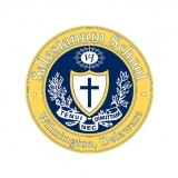 Salesianum School