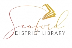 Seaford District Library
