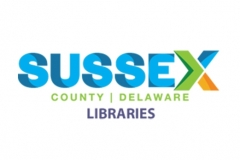Sussex County Libraries