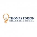 Thomas Edison Charter School