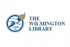 Wilmington Public Library