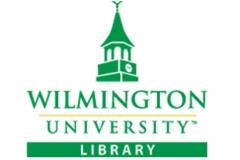 wilmingtonULib